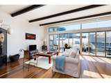323 13TH Ave - Photo 4
