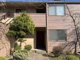 589 148TH Ave - Photo 1