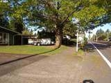 15622 Burnside St - Photo 3