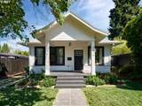 3614 10TH Ave - Photo 1