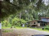 62227 Crown Point Rd - Photo 1