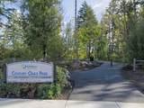 3943 Centifolia Ave - Photo 31