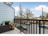 617 24TH Ave - Photo 11