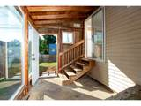 6624 86TH Ave - Photo 18