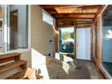 6624 86TH Ave - Photo 19
