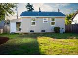 6624 86TH Ave - Photo 3