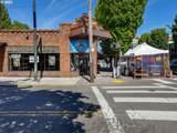 1620 Broadway St - Photo 27