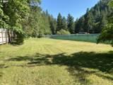 650 Lees Creek Rd - Photo 1