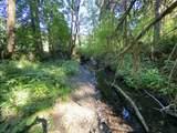 650 Lees Creek Rd - Photo 13