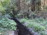 650 Lees Creek Rd - Photo 14