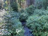 650 Lees Creek Rd - Photo 16