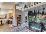 5264 121ST Ave - Photo 9