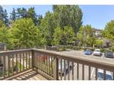22856 Forest Creek Dr - Photo 21