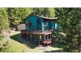 9715 Thompson Creek Rd - Photo 1