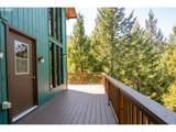 9715 Thompson Creek Rd - Photo 4