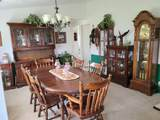 32995 Filly Ln - Photo 13