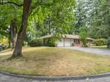 10325 Crestwood Ct - Photo 3
