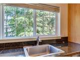 22858 Forest Creek Dr - Photo 12