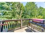 22858 Forest Creek Dr - Photo 16