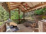 1090 Tunnel Rd - Photo 15