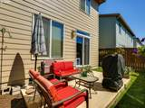 11542 125TH Ave - Photo 28