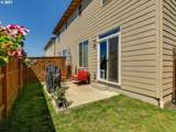 11542 125TH Ave - Photo 30