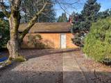 2616 112TH Ave - Photo 16