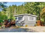 16601 Washougal River Rd - Photo 1