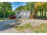 16601 Washougal River Rd - Photo 2