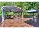 16601 Washougal River Rd - Photo 21