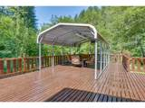 16601 Washougal River Rd - Photo 22