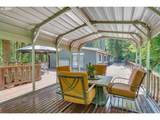 16601 Washougal River Rd - Photo 23