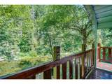 16601 Washougal River Rd - Photo 24