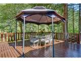 16601 Washougal River Rd - Photo 25