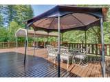 16601 Washougal River Rd - Photo 26