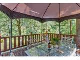 16601 Washougal River Rd - Photo 27