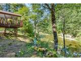 16601 Washougal River Rd - Photo 28