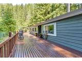 16601 Washougal River Rd - Photo 3