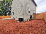 9711 80TH Ave - Photo 21