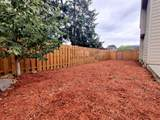 9711 80TH Ave - Photo 22