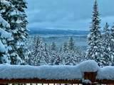 141930 Lake Vista Way - Photo 22