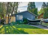 6016 53RD Ave - Photo 13