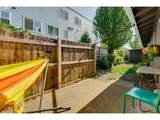 6016 53RD Ave - Photo 17