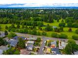 2005 75TH Ave - Photo 32