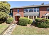 280 60th Ave - Photo 1
