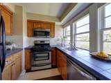 280 60th Ave - Photo 15