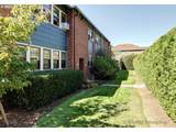 280 60th Ave - Photo 2