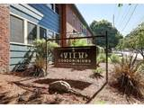 280 60th Ave - Photo 3