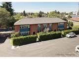 280 60th Ave - Photo 4