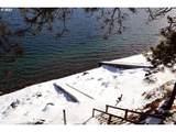 61691 Lake Shore Dr - Photo 22